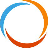All in 4 Kids